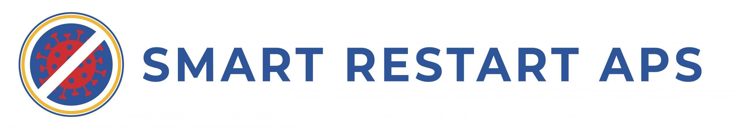 Smart Restart APS